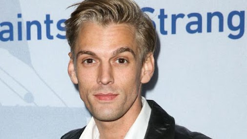 Aaron Carter Speaks about Sexuality (c) google Aaron Charles Carter is an American singer. Known as ...