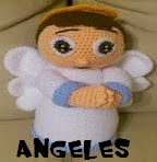 http://patronesamigurumis.blogspot.com.es/2013/12/patrones-angeles-amigurumis.html