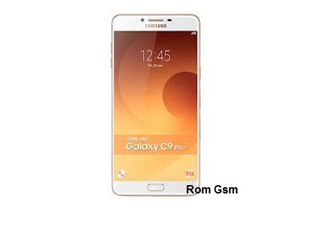 Firmware Download Samsung Galaxy C9 SM-C900F