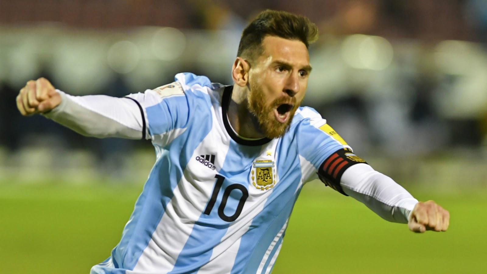dang-Messi-giai-cuu-Argentina