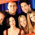 Hollywood escolhe as 100 séries favoritas da indústria!