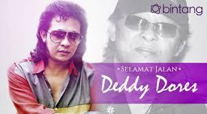 Download Lagu Deddy Dores Full Album