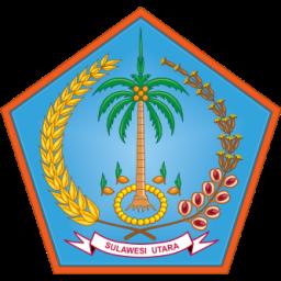 Daftar Kota dan Kabupaten di Provinsi Sulawesi Utara yang Melaksanakan Pilkada 2018