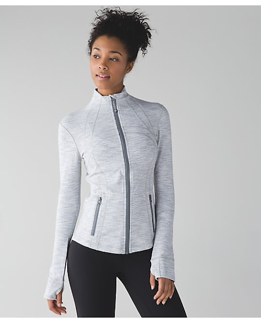 lululemon wee-space-nimbus-battleship define