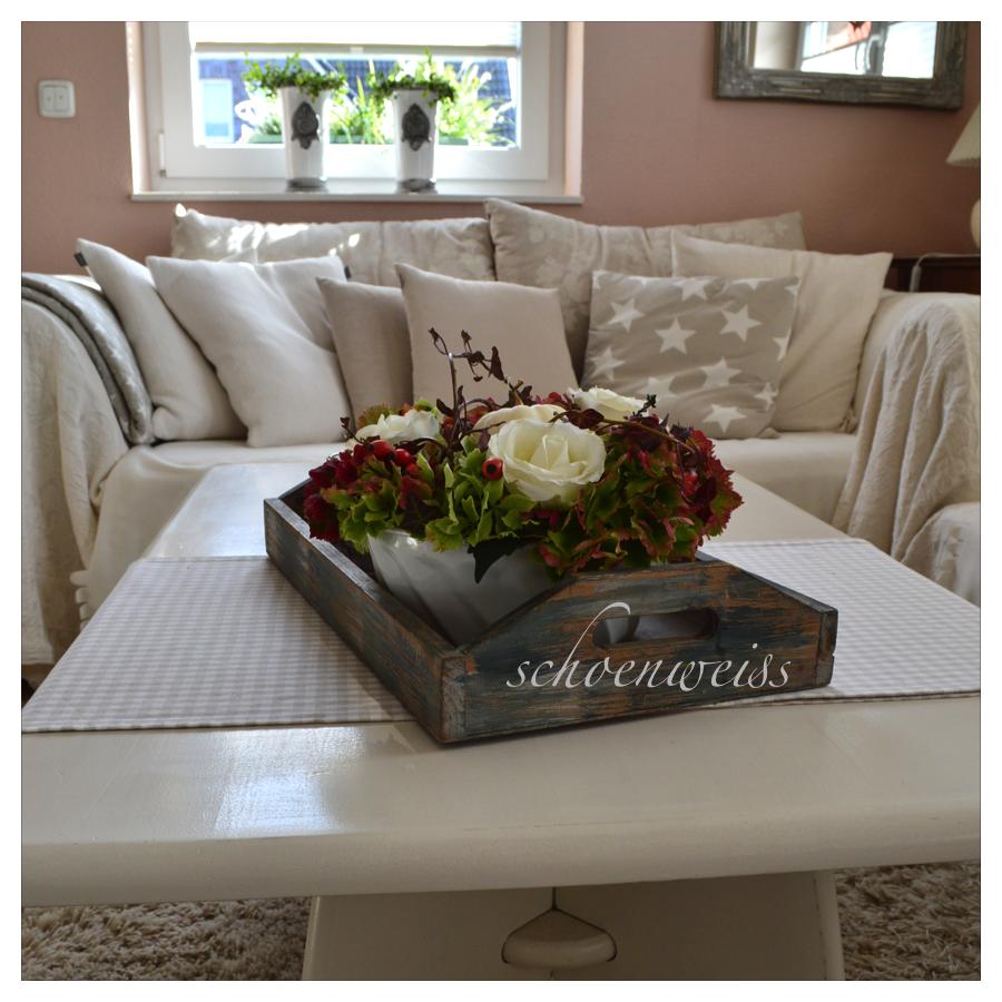 schoenweiss herbstdeko. Black Bedroom Furniture Sets. Home Design Ideas