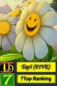 7 Makna Senyum Bagi Anda