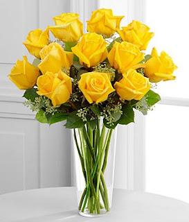 gambar bunga mawar indah 32