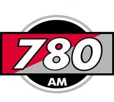 Radio 1º de Marzo 780 AM en VIVO Paraguay