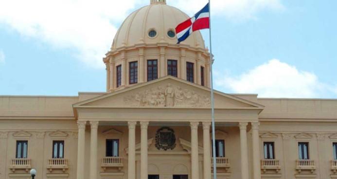 El Consejo de Ministros conocerá el proyecto de presupuesto del 2018