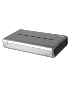 Canon Pixma IP100 Driver Download - Windows - Mac