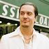 Mike Patton regresa a Chile con Mondo Cane