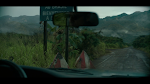 Triple.Frontier.2019.720p.NF.WEB-DL.LATiNO.SPA.ENG.DDP5.1.x264-NTG-01747.png