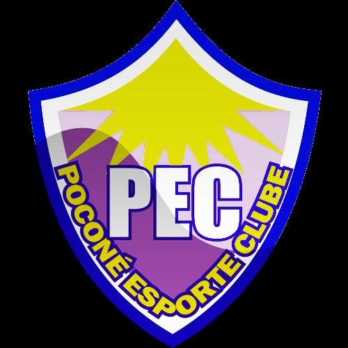Resultado de imagem para Poconé escudo