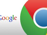 FREE Downloads Offline Official Google Chrome for Windows (XP,Vista,7,8,10) Linux (Debian/Ubuntu/Fedora/openSUSE) dan Mac OS X