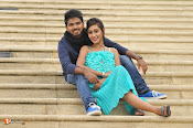 Vanavillu Movie Stills-thumbnail-7
