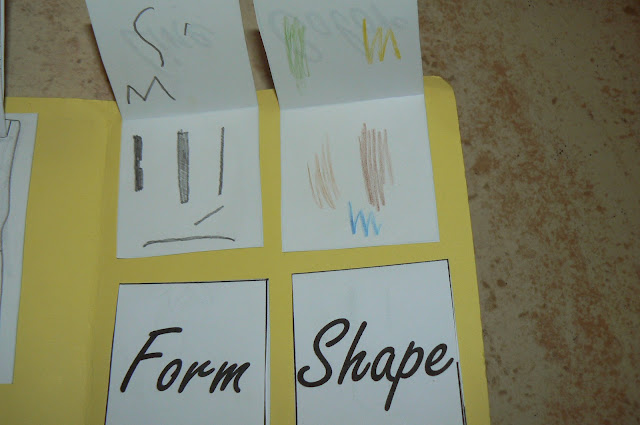 Orca Observar Recordar Crecer Y Aprender Libreta De Dibujo: Orca: Observar, Recordar, Crecer Y Aprender: Lapbook: Pintores