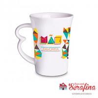 http://www.bemvindaserafina.com.br/site/produto.php?produto=4175