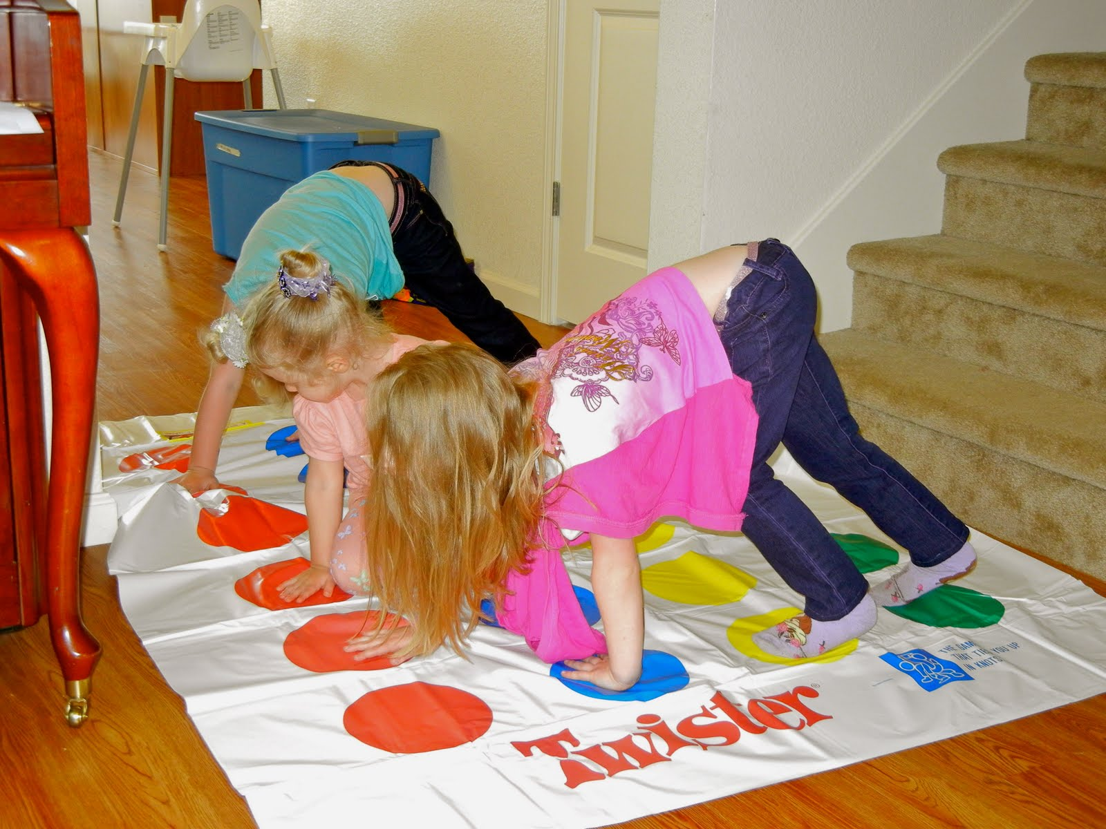 Superstar Boys And Girl Naked Twister Pics