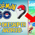 Download Free PokeSniper 3.1.2 App Apk For iOS/Android 2017