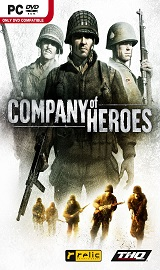 company of heroes 201421120534 1 - Company Of Heroes