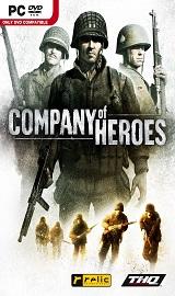 company of heroes 201421120534 1 - Company Of Heroes