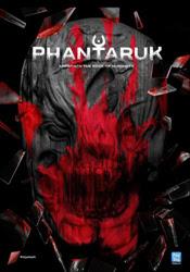 Phantaruk Game PC - Gameforpc.Net   Tempat Download Game ...