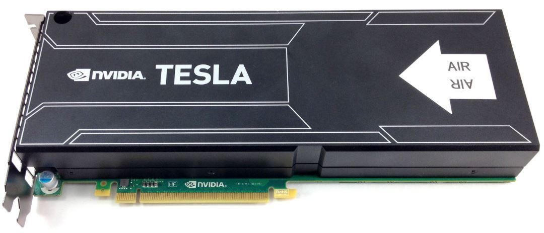 كروت-الشاشة-Tesla-من-نفيديا