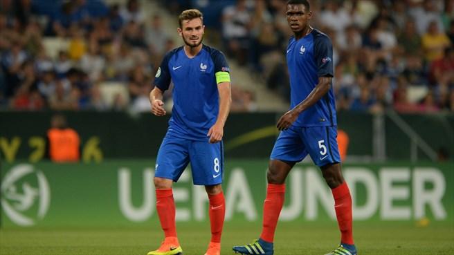 Conte Telah Bersiap Mendatangkan Palang Pintu Untuk Chelsea