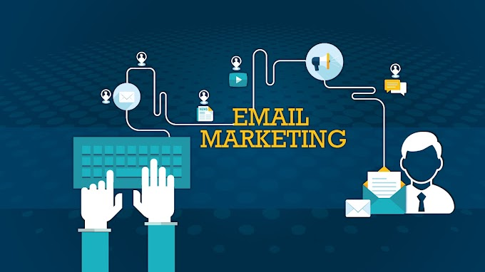 Promoting your business now with 6 crucial Email Marketing plans