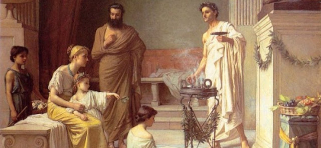 Sustitucion vulgar y Derecho romano de Justiniano