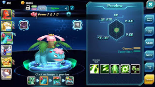 /2016/10/game-pokeland-legends-apk.html