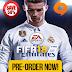 FIFA 18 ORIGIN KEY GLOBAL [ BEST OFFER ]