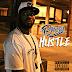 """P-Hicks (@PeeHicksMusic) - """"Hustle"""" (Video) via @Grindersupnext"""