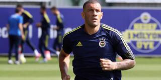 Bein Sports Türkiye İle Futbol Hiç Bitmiyor
