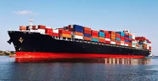 شركة شحن بحري جدة images.jpg