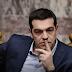 «Χαμός» στο ΣΥΡΙΖΑ για τον ανασχηματισμό Τσίπρα – Δυσφορία και αντιδράσεις