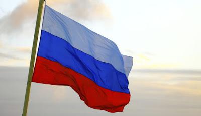 روسيا تتبع الصين في تشديد القيود المفروضة على الإنترنت