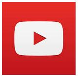 Tombol shortcut youtube yang harus anda ketahui