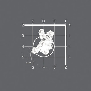 Soft Kill – An open door