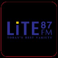 Lite FM Listen Online
