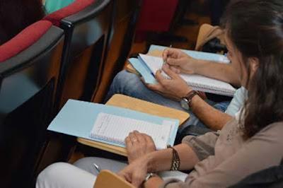 Certificaciones gratuitas de idiomas en Canarias a estudiantes de FP y otras enseñanzas