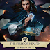 The Fires of Heaven by Robert Jordan Review