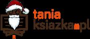https://www.taniaksiazka.pl/bestsellery