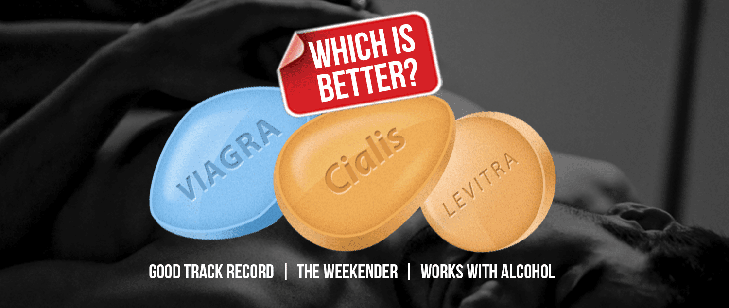 Which-one-better-Viagra-Cialis-Levitra-for-longer-erection