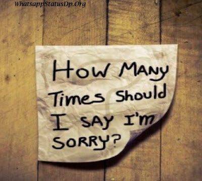 sorry-status-short-sorry-quotes-whatsapp