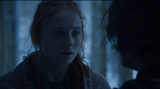 Game Of Thrones - Temporada 6 - Ver Online - 6x01