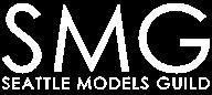 Seattle Models Guild