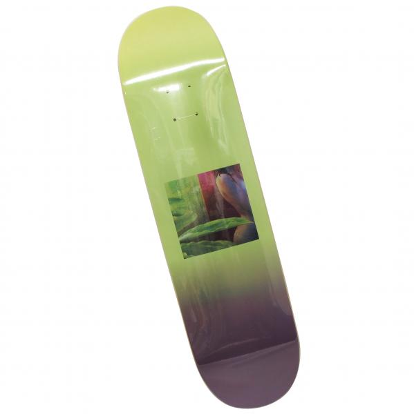 Becky Factory,Sam Salganik,William Strobeck,Eli Reed,nyc,skateboards,スケボー通販,通販
