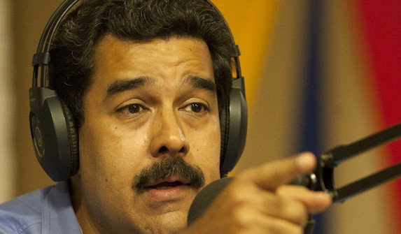 El gobierno de Nicolás Maduro incumple los pagos a los jubilados venezolanos y españoles que trabajaron en Venezuela y que ahora viven en el exterior