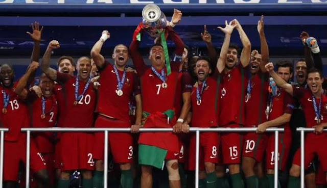 portugal-juara-piala-eropa-2016